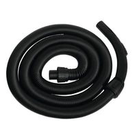 25-1218	Stanley 20' Flexible Wet/Dry Vacuum Hose
