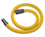 "DeWALT ULTRA Durable Hose- 1 7/8""-7'"