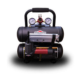 074016-00  Briggs & Stratton 2-Gallon Air Compressor