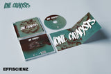 "Lone Catalysts ""Culture"" (CD)"