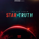 "Tha God Fahim ""Star Truth"" (LP)"