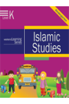 Islamic Studies Level K - Mansur Ahmad & Husain A.Nuri