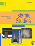 Islamic Studies Level 1 - Mansur Ahmad & Husain A.Nuri