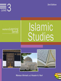 Islamic Studies Level 3 - Mansur Ahmad & Husain A.Nuri