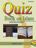 Quiz Book On Islam For All Levels Of Expertise - Husain A.Nuri