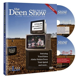 The Deen Show - A Way Of Life