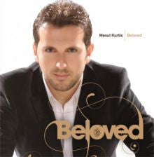 Beloved (audio CD)  - Mesut Kurtis