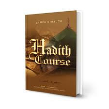 Hadith Course - Sameh Strauch