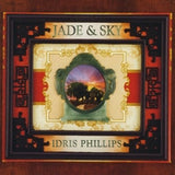 Jade and Sky (audio CD) Music Version - Idris Phillips