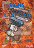 Signs Of The Last Day  - Harun Yahya