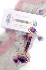 BOPO WOMEN DREAM AMETHYST FACIAL ROLLER