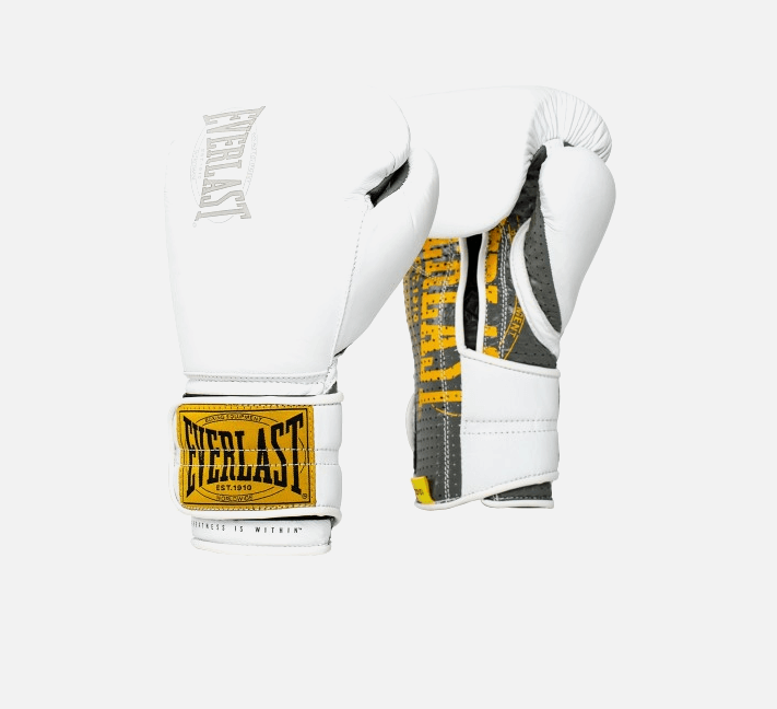 1910 Classic Training Gloves