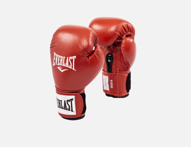 Amateur Competition Fight Gloves