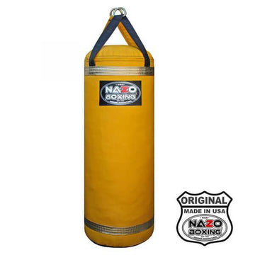 4 FT Boxing Punching Heavy Bag