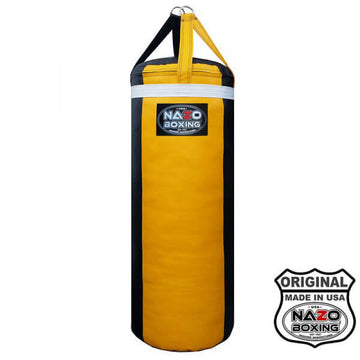 4 FT XL BOXING Punching HEAVY BAG
