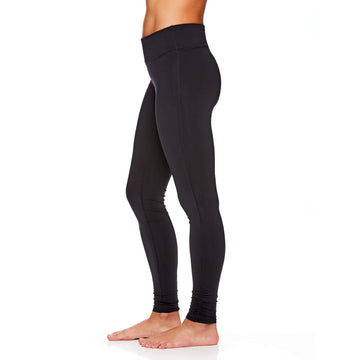 CLASSIC PERFORMANCE LEGGING