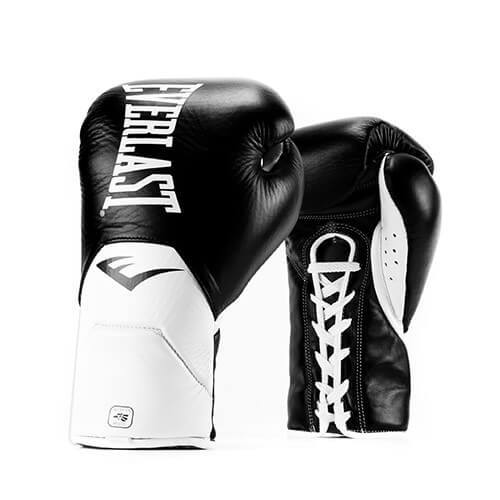 Elite Fight Gloves