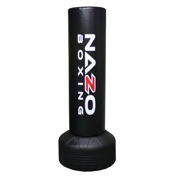 FREE STANDING HEAVY BAG Nazo Boxing