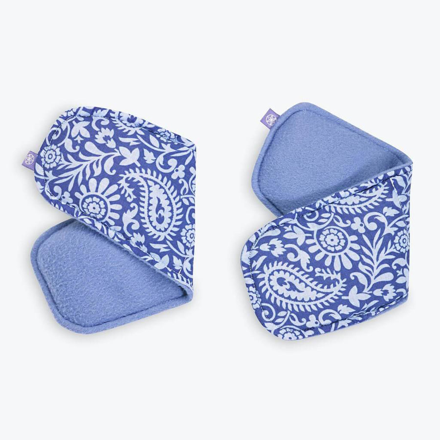 GAIAM RELAX HAND & FOOT WRAPS