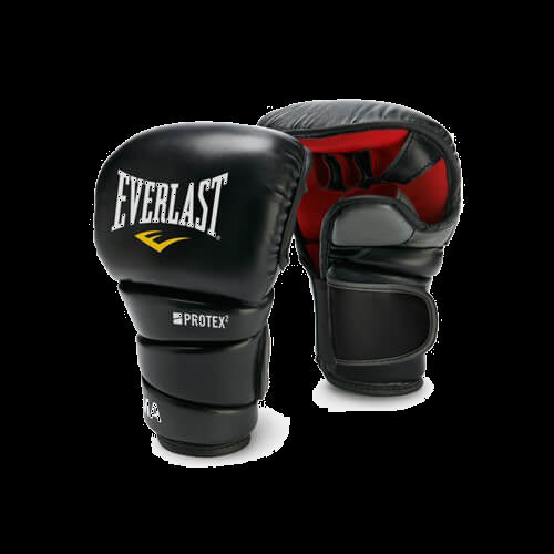 MMA Universal Training Gloves
