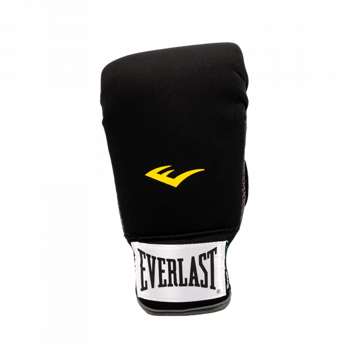 Neoprene Heavy Bag Boxing Gloves