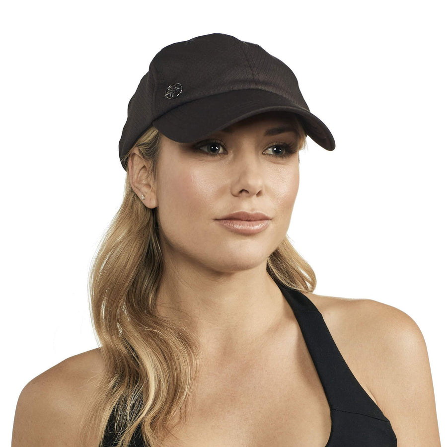 PERFORMANCE FITNESS HAT