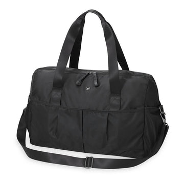 YOGA DUFFLE BAG