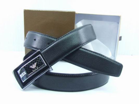 Armani high quality AAA belt-001