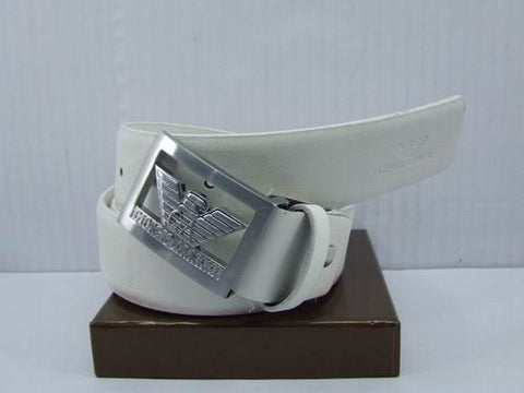 Armani high quality AAA belt-021