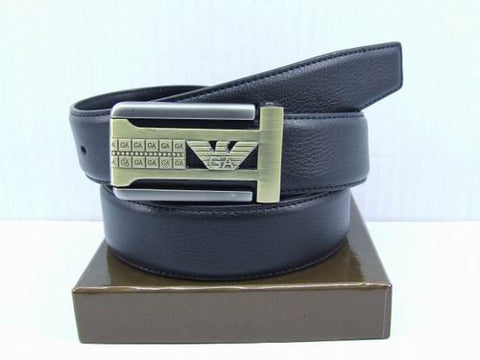 Armani high quality AAA belt-013