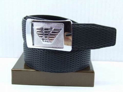 Armani high quality AAA belt-023