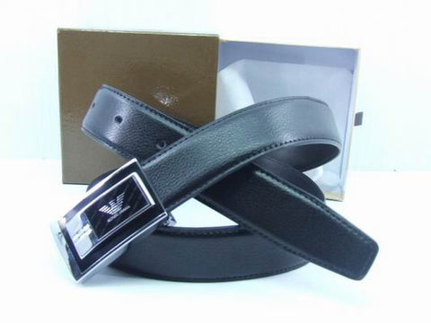 Armani high quality AAA belt-002
