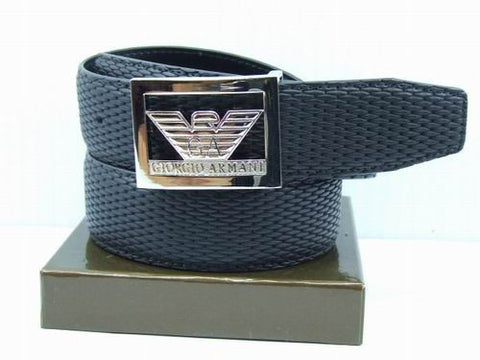 Armani high quality AAA belt-024