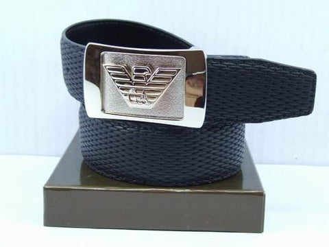 Armani high quality AAA belt-025