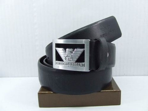 Armani high quality AAA belt-014