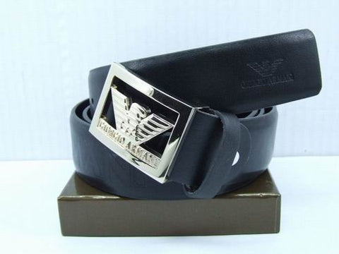 Armani high quality AAA belt-015