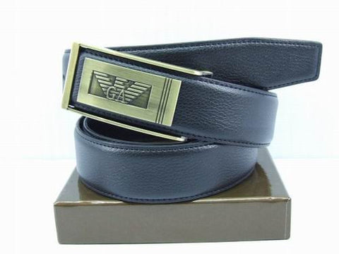 Armani high quality AAA belt-005