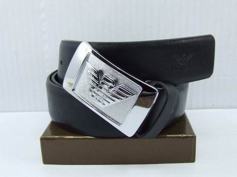 Armani high quality AAA belt-016