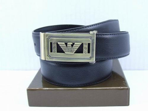 Armani high quality AAA belt-006