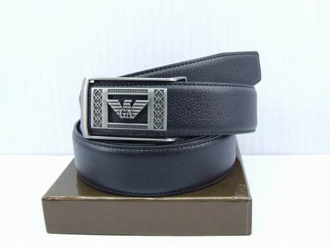 Armani high quality AAA belt-007