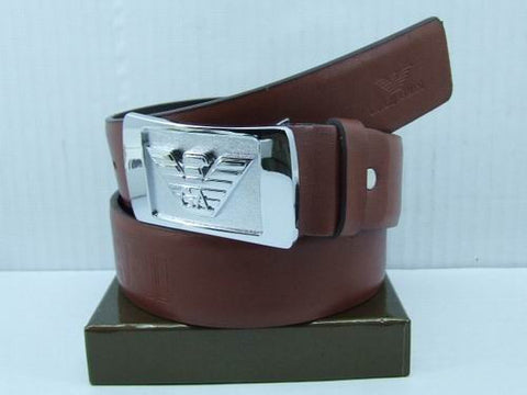 Armani high quality AAA belt-018