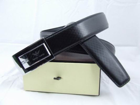 Armani high quality AAA belt-033