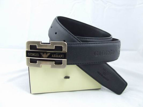 Armani high quality AAA belt-043
