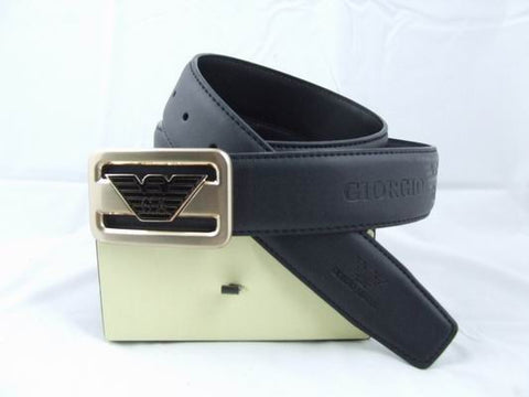Armani high quality AAA belt-045
