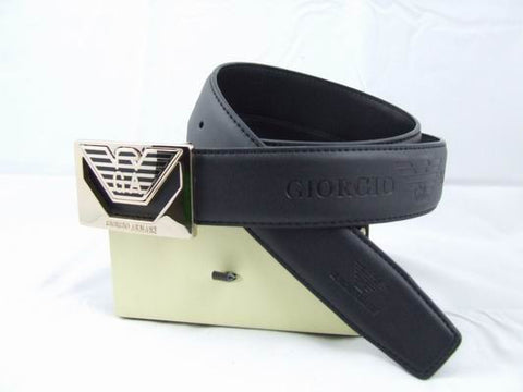 Armani high quality AAA belt-048