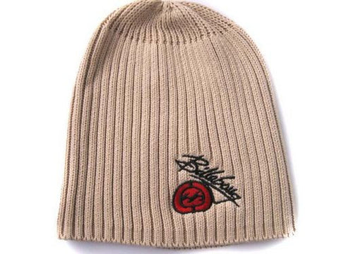 Billabong woollen hat-011