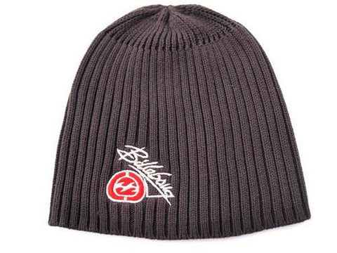 Billabong woollen hat-012