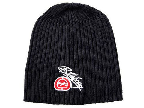 Billabong woollen hat-013