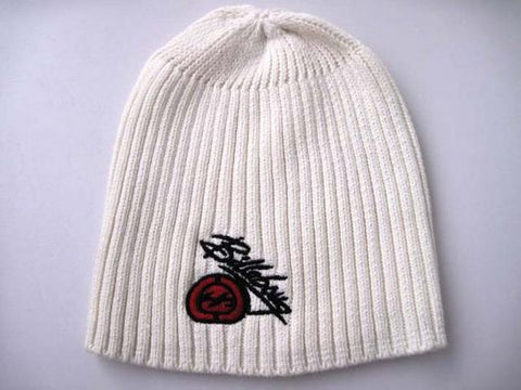 Billabong woollen hat-014