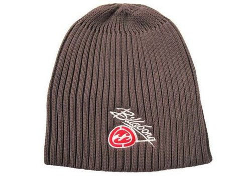 Billabong woollen hat-010